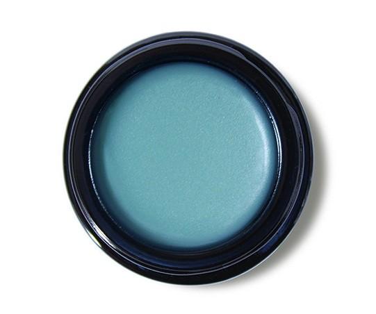 mono-naturoils-tranquility-blue-tansy-balm-30ml