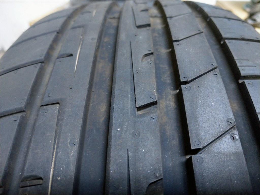 19吋20吋BENZ AMG原廠新車鋁圈胎-W222麥巴赫CLSW221W213W216C257W464G63W463