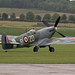 MH434_ZD-B_Vickers-Supermarine_Spitfire_MkIXB_(G-ASJV)_RAF_Duxford20180922_5