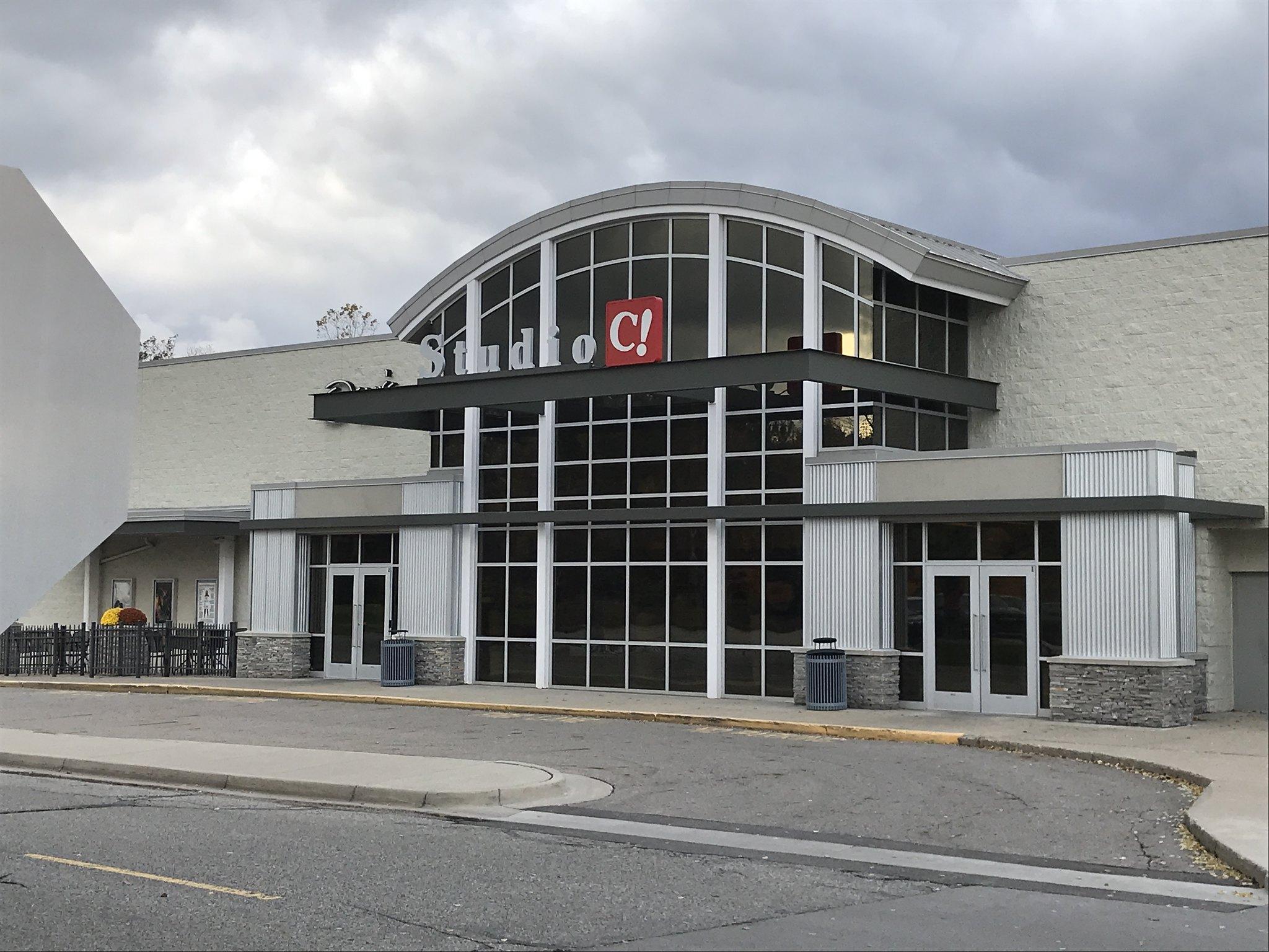 East Lansing Film Festival Returns to Studio C!