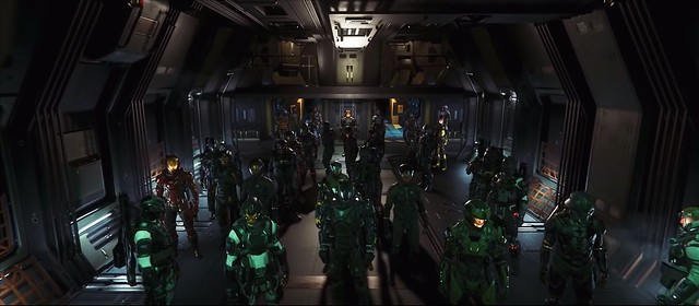 Star Citizen - Community Event