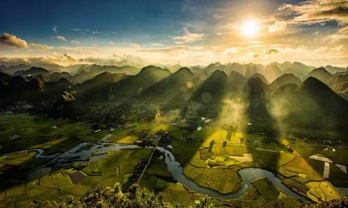 phongcanh_vietnam02