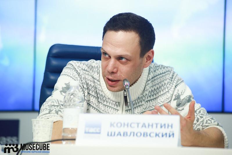 Press-konferencia_TASS_068