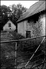 Grandchamp (Sarthe)