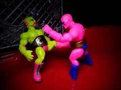 NES Pro Wrestling (05)
