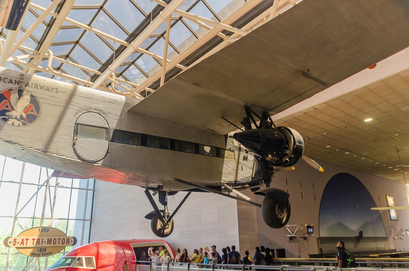 Washington_Air Museum-31