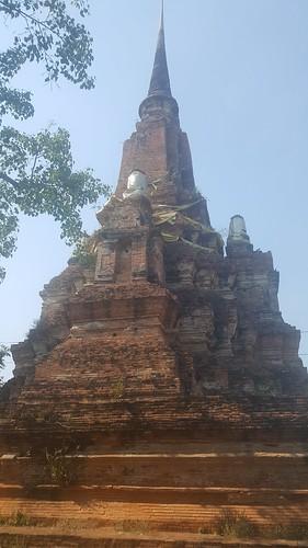 Ayutthaya-0136