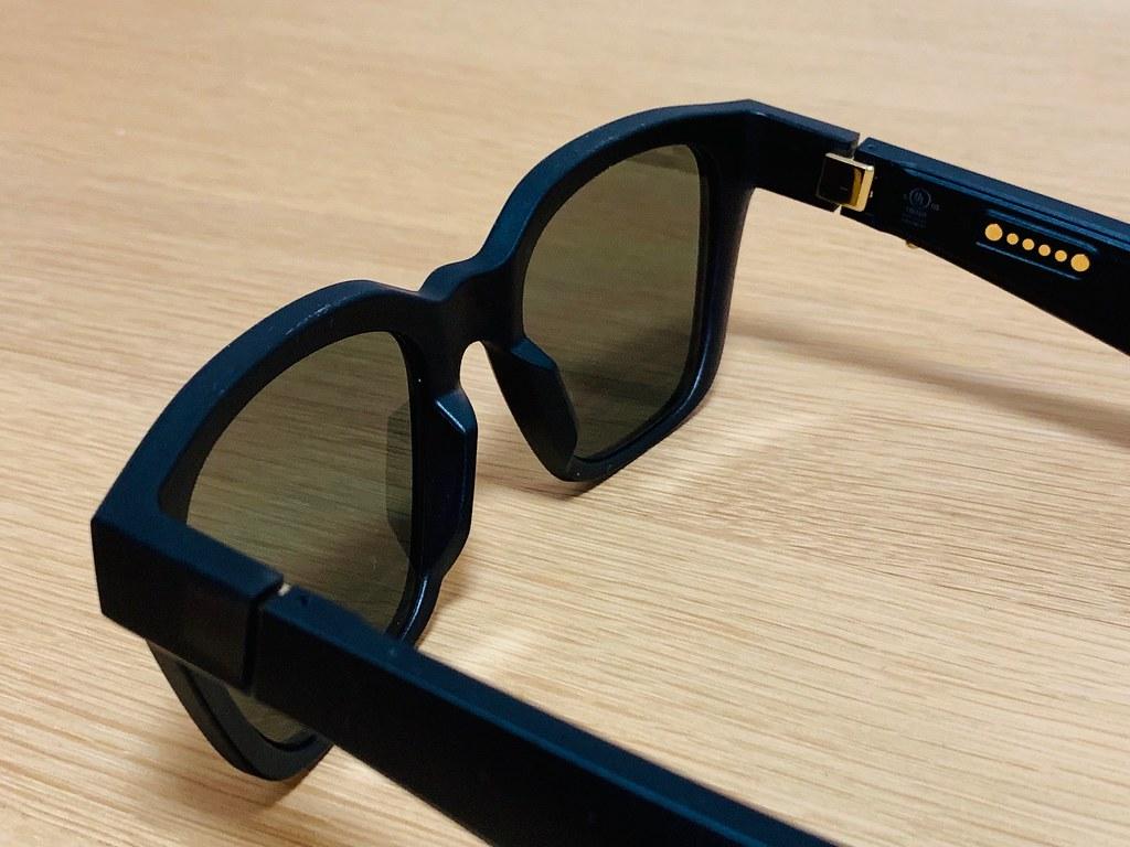 Bose Frames Alto
