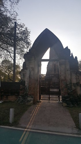 Ayutthaya-0160