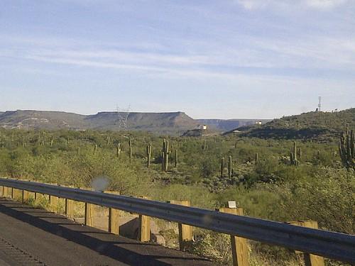 Phoenix to Sedona-20181105-08415