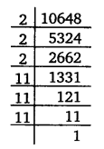 NCERT Solutions for Class 8 Maths Chapter 7 Cubes and Cube Roots 16