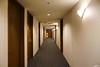 Photo:Okayama_Koraku_hotel | 03 By lscott200
