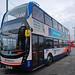 Stagecoach MCSL 10817 SM66 VBZ
