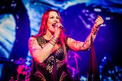 2018_Nightwish_Ziggo-Dome_Photo_Ben-Houdijk_lr-9190