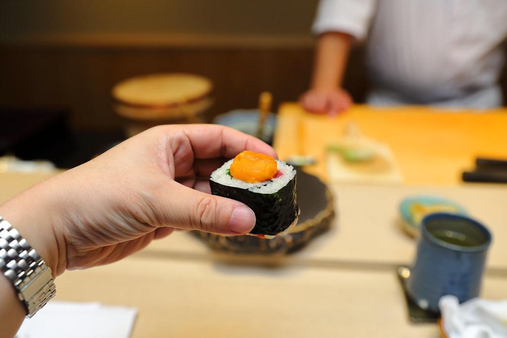 SushiAyumu40