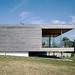 Dear_Art posted a photo:Best Ideas For Modern House Design  :   – Picture :  – DescriptionDietrich | Untertrifaller Architects. dearart.net/architecture/design-modern/modern-house-desig...