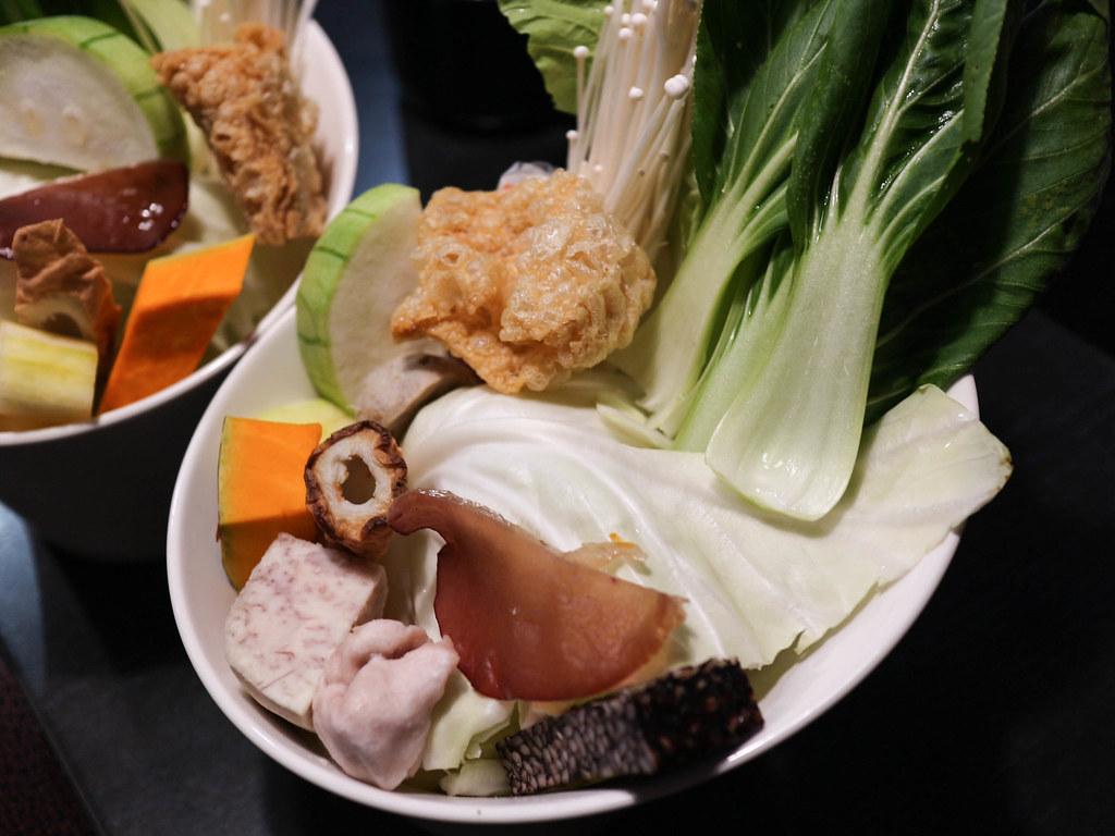 御品樂-東區麻辣養生鍋 (7)