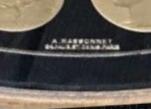 Maker Chocolate Medal sign