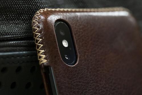 NMAXN_iPhone_case_04