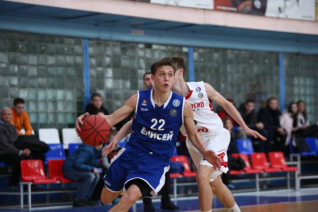 enisey2_loko2_vtb_youth_league_ (20)