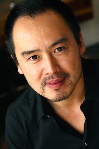 Eijiro Ozaki Blog Size