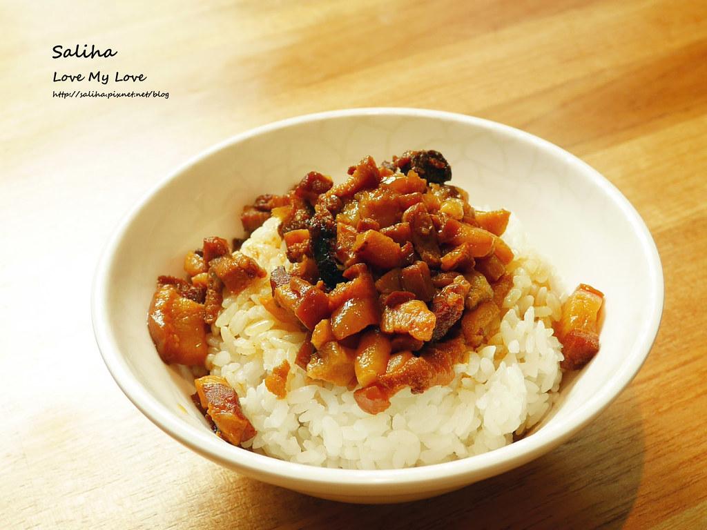 新北中和連城路平價好吃餐廳美食推薦雙月食品社雞湯小吃滷味 (12)