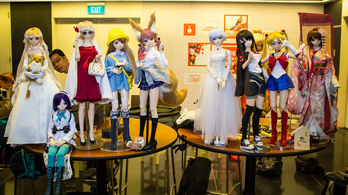Dolls_01