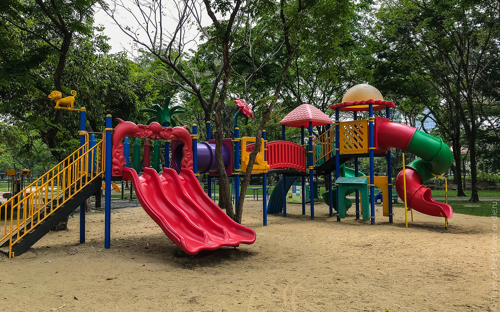 люмпини-парк-lumpini-park-bangkok-9100