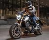 Honda CB 650 R 2019 - 17