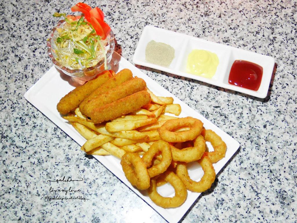 台北看夜景景觀餐廳咖啡貓懶MAOLAN餐點下午茶 (7)