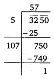 NCERT Solutions for Class 8 Maths Chapter 6 Squares and Square Roots 34