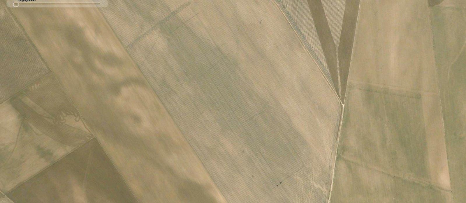 pozo de la peña, albacete, pozo de lo pelat, antes, urbanismo, planeamiento, urbano, desastre, urbanístico, construcción
