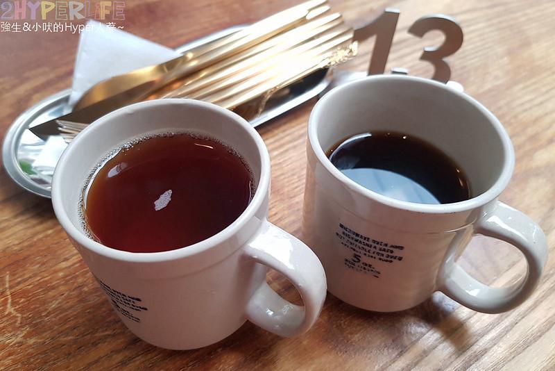 update. breakfast早午餐 (17)