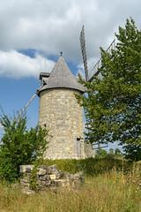 2016-08 Landes 3747.jpg - Photo of Petit-Palais-et-Cornemps