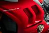 Ducati 1000 Panigale V4 R 2019 - 4