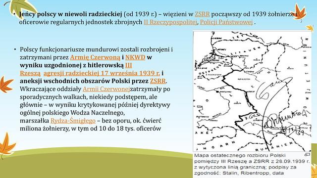 Zbrodnia Katyska w roku 1940 redakcja z października 2018_polska-07