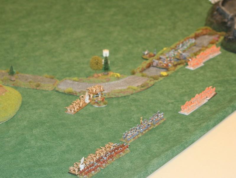 [1805 - Elfes Noirs vs Nains] Assaut sur Karak-Gramutt 46109088085_5113492ed3_c