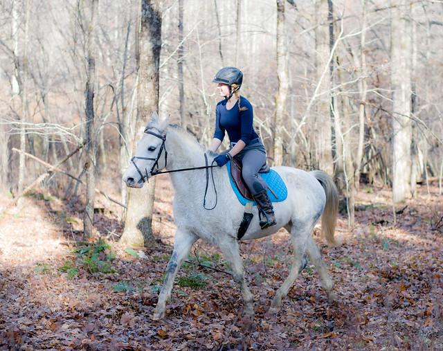 20181202 Horseback Riding_21