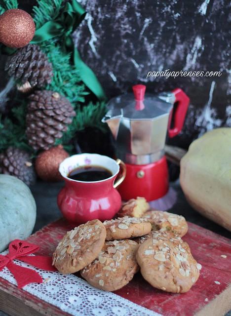 balkabaklı kurabiye 012