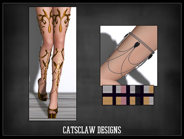 catsclaw4