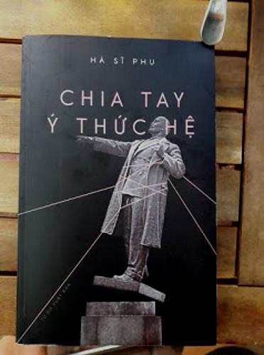 chiatay_ythuche