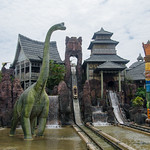 Primary photo for Day 6 - Leofoo Village Theme Park and Window on China