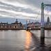 20190105-2018, Greig Street Bridge, Inverness, Schottland-016.jpg