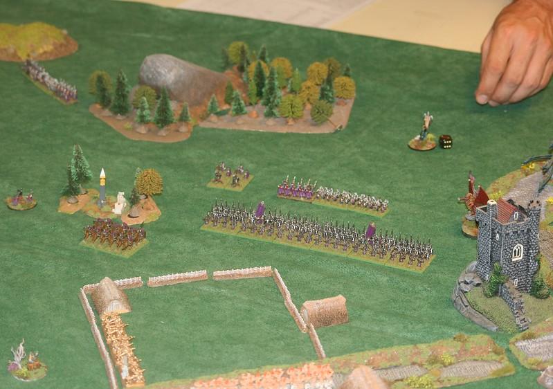 [1300 - Orcs vs elfes Noirs] La bataille des piques maudites 46655081221_8607426b12_c