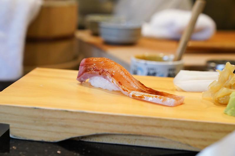 磯鮨日本料理 (47)