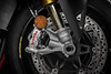 Ducati 1000 Panigale V4 R 2019 - 40