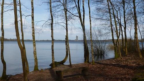 2018-04 Lacs de l'eau d'heure-005