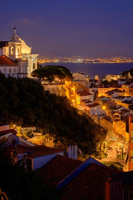 Lisboa, junho de 2018, Fujifilm X-T1, XF55-200mmF3.5-4.8 R LM OIS