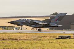 RAF Marham 2019