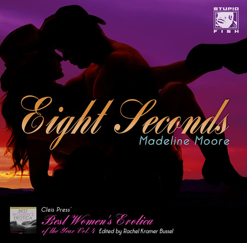 eight-seconds-rodeo-erotica-free-podcast-kiss-me-quicks-madeline-moore